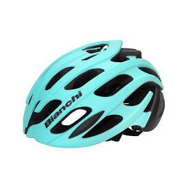 Bianchi HELMET BLADE AF (ビアンキ ヘルメット ブレイド アジアンフィット ) ヘルメット 2019
