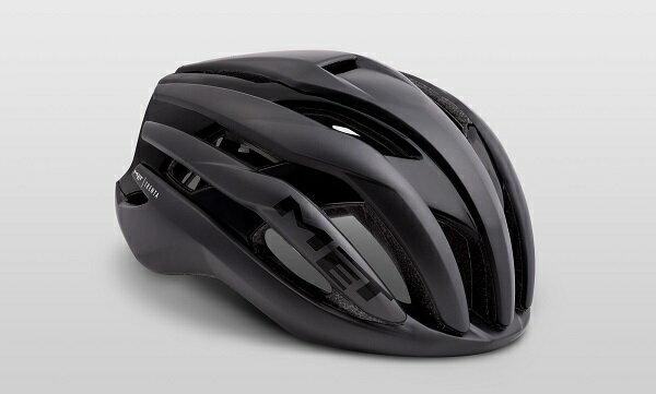 MET TRENTA (メット トレンタ) ヘルメット 2018