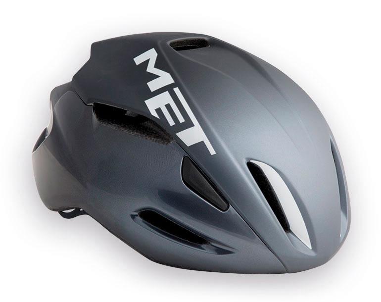 MET MANTA HES(メット マンタ ヘス) ヘルメット 2019