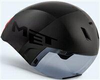 【ご予約受付中】MET CODATRONCA (メット コーダトロンカ) ヘルメット 2019