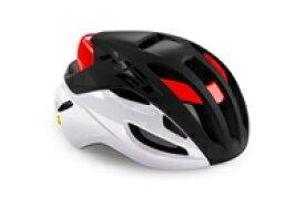 MET RIVALE MIPS (メット リヴァーレ ミップス) ヘルメット 2021