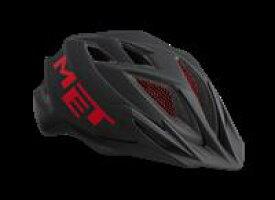 MET CRACKERJACK(メット クラッカージャック) ヘルメット 2021