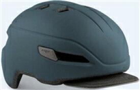 MET IDOLO(メット イドロ) ヘルメット 2021