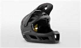 MET PARACHUTE MRC MIPS(メット パラシュート MRC ミップス) ヘルメット 2021