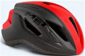 MET STRALE(メット ストラーレ) ヘルメット 2021