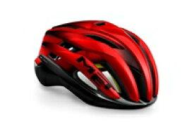 MET TRENTA Mips(メット トレンタ ミップス) ヘルメット 2021