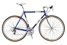 2020 GIOS ROADBIKE VINTAGE TIAGRA (ジオス ロードバイク ヴィンテージ ティアグラ完成車 )