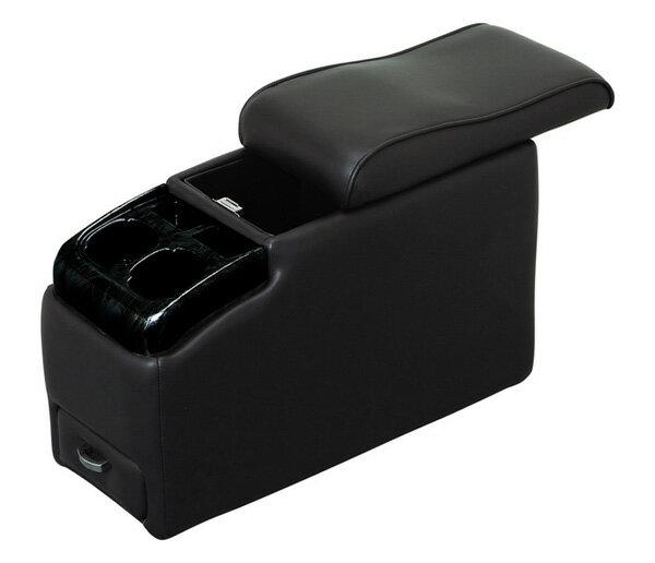 ヌーボーコンソール BOX A−228