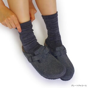 【冷え取り靴下2足セット】初心者冷えとり靴下セット絹5本指靴下綿5本指靴下841【あす楽】[I:9/20]