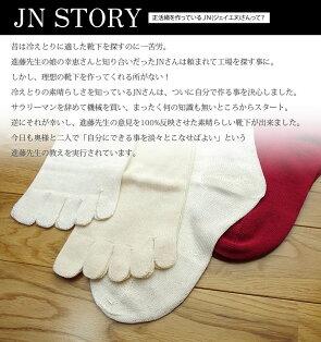 【正活絹】絹ボディタオルシルク100%あかすりタオルバス浴用タオル日本製【あす楽】[I:3/10]