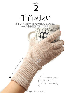 https://image.rakuten.co.jp/841t/cabinet/r03/photo.jpg