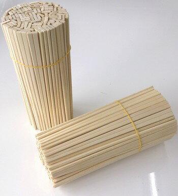 割り箸 割箸 元禄箸8寸(21cm)5000膳 菩提樹 業務用【北海道、沖縄、離島等は別途送料かかります。ご了承ください】