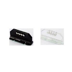 パワフルPキャッチ(ネオジウム) 10個セット プレートキャッチャー 強力 両面テープ ビス固定 マグネット POP 装飾 ラミネート 広告 パチンコ 備品 送料無料