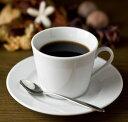 たんぽぽコーヒー(カップ用)75g(30袋)| タンポポコーヒー 母乳 妊娠 妊婦 プレママ ママ ノンカフェイン カフェイ…