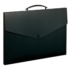 デザインケース A2サイズ黒 10-TY-PF27ND コクヨ *ネコポス便不可*