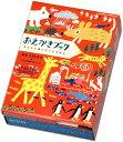 【コクヨのえほん】 おえかきブック コクヨ 10-KE-WC1