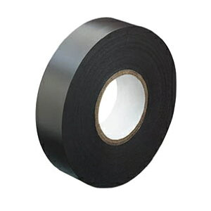 超薄型マグネットテープ【マグテ】ディスペンサー(テープカッター)無しタイプコクヨ マク−370 テレワーク 在宅勤務