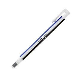 【ネコポス便対応可能商品】 消しゴム MONO zero モノゼロ 角型 トンボ鉛筆 EH-KUS