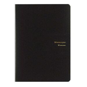 MNEMOSYNE【ニーモシネ】 ノートパッド&ホルダー A4 NOTE PAD&HOLDER maruman(マルマン) HN187A