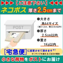 マグネットポケット白コクヨ500NW