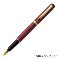 万年筆Proud初心者ブラックOHTO(オート)72-FF-15PD-BK【ネコポス便可】