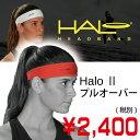 Halo2 01