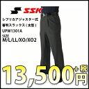 Wbs502 506 01