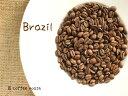 【コーヒー焙煎豆】ブラジル トミオフクダ樹上完熟 バウー農園 <内容量>240g