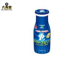 森永乳業 ラクトフェリンドリンクヨーグルト24本入【キャッシュレス5%還元】