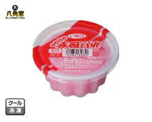 赤城 しぐれいちご160ml 18個入 差入 夏祭り イベント 熱中症対策