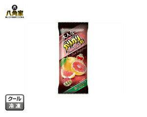 【新発売】AKAGI 大人なガリガリ君 ピンクグレープフルーツ 24本入 ピンクグレープフルーツ果汁44%使用