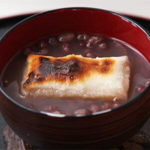 八ヶ岳の切り餅 ヒメノモチ 7枚入り レターパックでお届け もち きりもち おやつ お雑煮 ぜんざい おしるこ 汁粉 焼き バター醤油 お祝い