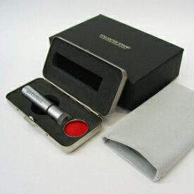 プロジェクタースタンプ 12mm(スタンプ/印鑑/認印/楽天/通販)