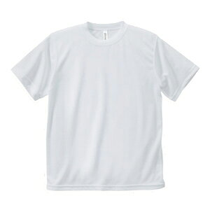 オリジナル Tシャツ 昇華プリント データ入稿