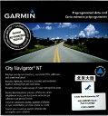 【あす楽】ガーミン/GARMIN CityNavigator北米大陸・ハワイ microSD/SD(正規輸入品) 海外地図ソフト 1155100
