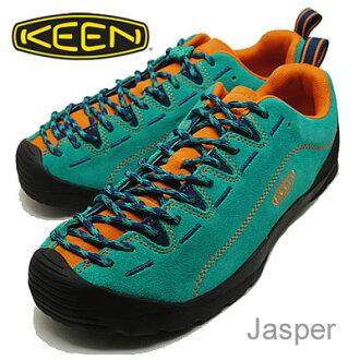 KEEN (킨) Jasper (재 스퍼) 패러세일링 [신발/운동 화/신발]