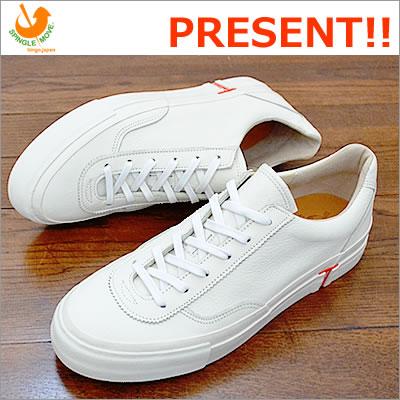 【返品無料対応】 SPINGLE MOVE スピングルムーヴ スピングルムーブ SPM-550 WHITE ホワイト 靴 スニーカー シューズ スピングル【あす楽対応】【smtb-TD】【saitama】