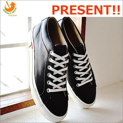 【返品無料対応】 SPINGLE MOVE スピングルムーヴ スピングルムーブ SPM-551 BLACK ブラック 靴 スニーカー シューズ スピングル【あす楽対応】【smtb-TD】【saitama】