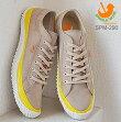 【返品無料対応】【あす楽対応】SPINGLEMOVEスピングルムーヴスピングルムーブSPM-433CAMELキャメル靴スニーカーシューズスピングル【smtb-TD】【saitama】