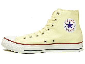 (Converse) CONVERSE ALL STAR HI (all star HI) white [shoes & Sneakers Shoes]