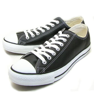 CONVERSE LEA ALL STAR OX