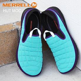 ★40%OFF★MERRELL メレル HUT MOC ハットモック CERAMIC セラミック 靴 スニーカー スリップオン スリッポン