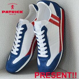 【返品交換送料無料】パトリック PATRICK MARATHON マラソン TEKND テコンドー 靴 スニーカー シューズ 【楽ギフ_包装】【あす楽対応】