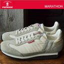 【返品無料対応】 PATRICK パトリック MARATHON マラソン SNWMT スノーマウンテン 靴 スニーカー シューズ 【smtb-TD…