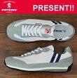 【返品無料対応】PATRICKパトリックC-MARATHONクール・マラソンWHTホワイト靴スニーカーシューズ【smtb-TD】【saitama】【楽ギフ_包装】
