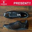 【返品無料対応】PATRICKパトリックDATIA-CLダチア・クラシックBLKブラック靴スニーカーシューズ【smtb-TD】【saitama】