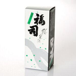 中島菓子舗 釧路銘菓 地酒ケーキ 福司 純米酒 銀 日本酒 ギフト カステラ 北海道 お土産 お取り寄せ ふくつかさ フクツカサ