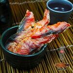 お試しサイズ北海道産天然秋鮭使用鮭とばイチロー25g小釧路おが和釧路で一番人気のある鮭トバメール便北海道産さけ使用トバ珍味おつまみ酒お取り寄せギフトスライスチップ