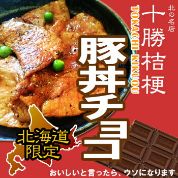 札幌スープカレーチョコ北の名店南家【北海道限定】