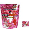 12 bags of black sander premium strawberry taste that is Hokkaido-limited pink gift present strawberry strawberry souvenir containing
